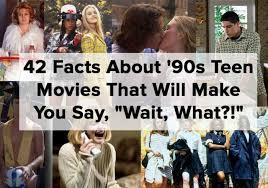 Tasty teens 42 movie