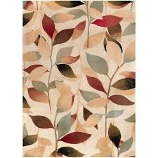 red brown rugs uk home beige area rug reviews