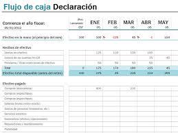 formato para facturas en excel plantillas de facturas de excel gratis para descargar