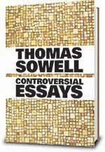 hoover press controversial essays controversial essays