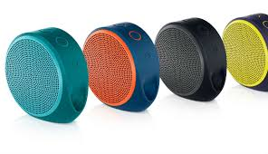 speakers under 10. the 10 best portable wireless bluetooth speakers under rs. 5,000