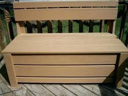 outdoor storage bench waterproof outdoor storage bench waterproof coffee table outdoor storage bench waterproof plans