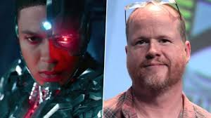 Let us know in the comment section below! Justice League Filmmaker Joss Whedon Calls Ray Fisher S Claims Of Digitally Changing Actor S Skin Colour In The Movie As False Read Statement Inside