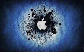 Best Apple Logo Wallpapers - Top Free ...