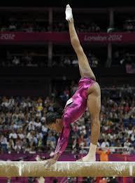 vault gymnastics gabby douglas. And On The Vault: A Yurchinko, Front-handspring. Gymnastics Involves Time, Dedication, Practice. Gabby Douglas Vault