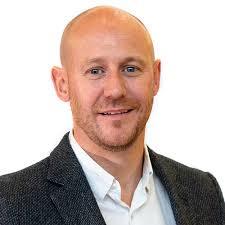 David Kendall enjoying great success with Auditel   Auditel Franchise UK