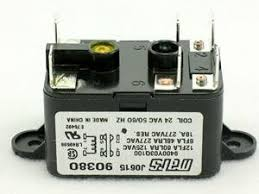 relay wiring diagram 90 380 hvy dty relay discover your wiring mars motors armatures 92380 spnospnc 24v relay multiroom