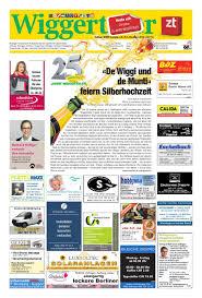 Wiggertaler 4514 By Zt Medien Ag Issuu