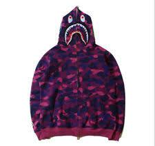 BAPE <b>фиолетовый</b> Activewear для мужчин - огромный выбор по ...