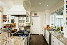 The Secret To A Successful Kitchen Remodeling Bethesda MD Mesmerizing Kitchen Remodeling Bethesda