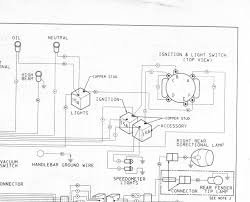 3 pole harley ignition switch wiring diagram modern design of wayne i have a 1995 heritage softail the problem i have this time rh justanswer com simple harley wiring diagram harley wiring diagram wires