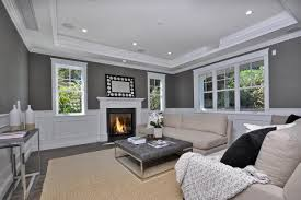 Ideas For Painting Wainscoting Download Wainscoting Ideas For Living Room Astana Apartmentscom
