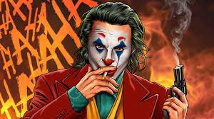 Joker HD Wallpapers 1080p - Wallpaper ...
