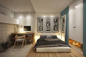 Bedroom Interior Design Ideas Small Space