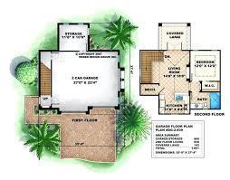 Stylish Barn House Floor Plans For A House  Crustpizza Decor Gambrel Roof House Floor Plans