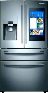 samsung fridge door shelf replacement refrigerator replacement samsung refrigerator replacement door shelves samsung fridge door shelf
