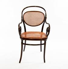 vintage bentwood chairs for uk bentwood armchair thonet thonet bentwood chairs for melbourne vintage bentwood chairs for bentwood armchair