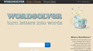 hello wordsolver