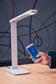 Philips EyeCare Smart Desk Lamp في لندن والمملكة المتحدة: السعر، استعراض،  الوصف، صور