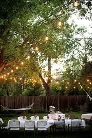 outdoor party lighting hire. ergonomic backyard party lighting 6 outdoor lights ideas hire t
