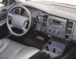 dodge car stereo upgrade dodge dakota radio