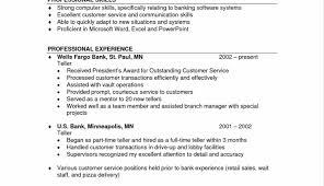 Capital One Teller Cover Letter Discipline Essay Infrastructure