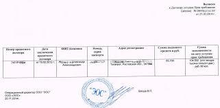 Коллекторское агентство ЭОС купило мой долг Приватбанку ООО ЭОС купили мой долг
