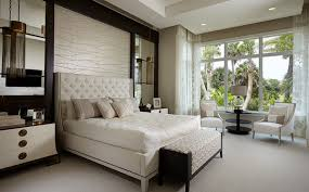 Nice Old Mansion Bedrooms