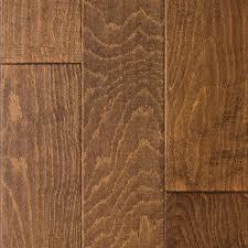 distressed hardwood flooring lumber liquidators engineered hardwood 1 89 1 99 sq ft of distressed