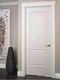Home Interior Doors Impressive Design Ideas