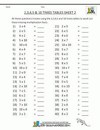 Grade 4 Math Games : Free Math Worksheets Grade 4. Printable Math ...