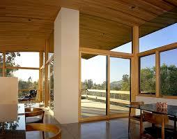 marvin windows and doors modern sliding patio doors