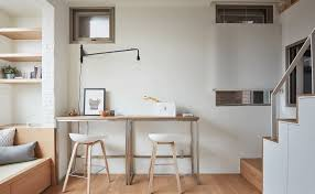 furniture for efficiency apartments. Furniture For Efficiency Apartments
