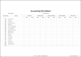 Account Ledger Printable Accounting General Urnal Template Entries Ledger Free Printable