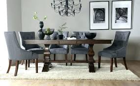 grey wood round dining table dark wood dining table dark wood dining room furniture excellent black grey wood round dining table
