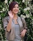 Kwon Ji-an