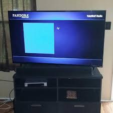 vizio tv 55 inch smart tv. 55\ vizio tv 55 inch smart