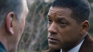 Concussion Quotes Beauteous Concussion Best Quotes 'Tell The Truth'
