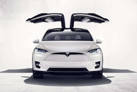 2018 tesla s price. brilliant tesla 2018 tesla model s price in miami  vw diesel recall 2016 range rover to tesla s price