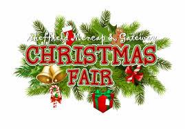 Image result for parish christmas fair clip art
