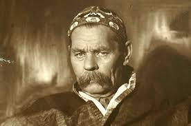 Его университеты Как Горький в Казани перепел Шаляпина КУЛЬТУРА  Горький в 1928 году