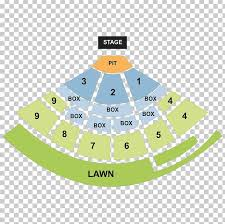 Isleta Amphitheater Gorge Amphitheatre Seating Assignment