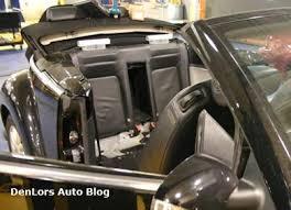 denlors auto blog blog archive new beetle quarter window vw quarter window vw new beetle rear quarter window regulator