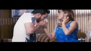 watch new punjabi songs 2016 jaggi sidhu chitta fame makeup breakup latest brand new punjabi 2016 punjabiandi com