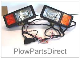 western snow plows wiring diagram headlights western western plow headlight wiring diagram wiring diagram and schematic on western snow plows wiring diagram headlights