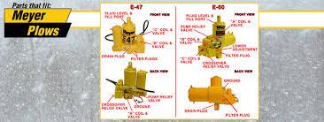 meyer e 60 snow plow wiring diagram wiring diagram expert