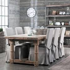 dining room wonderful dining chair slipcovers sure fit home decor in room from awesome dining