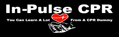 in pulse cpr get cpr certification in minnesota pennsylvania and florida