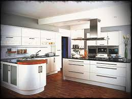 full size of kitchen trends to avoid ultra modern designs design for small spaces pictures simple