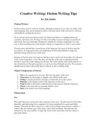 Cheap Dissertation Methodology Writer Services Au Resume For